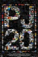 Pearl Jam Twenty - Poster
