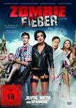 Zombie fieber dvd cover