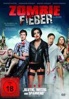 Zombie Fieber