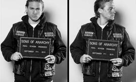 Charlie Hunnam in Sons of Anarchy - Bild 119