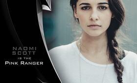 Power Rangers mit Naomi Scott - Bild 60