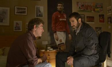 Looking for Eric mit Eric Cantona und Steve Evets - Bild 11