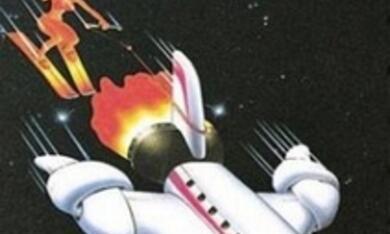 Die unglaubliche Reise in einem verrückten Raumschiff - Bild 2