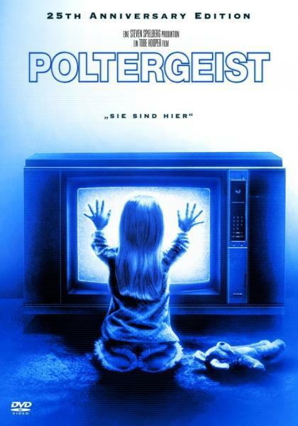 Poltergeist - Bild 9 von 11