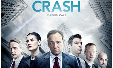 Der große Crash - Margin Call - Bild 12