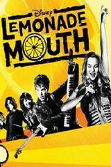 Lemonade Mouth – Die Geschichte Einer Band