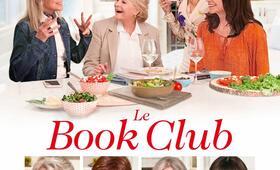 Book Club mit Diane Keaton, Jane Fonda, Mary Steenburgen und Candice Bergen - Bild 8