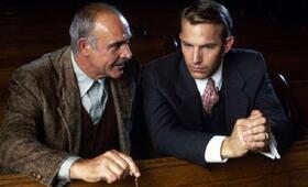 The Untouchables - Die Unbestechlichen mit Sean Connery und Kevin Costner - Bild 14