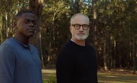 Get Out mit Daniel Kaluuya und Bradley Whitford - Bild 13