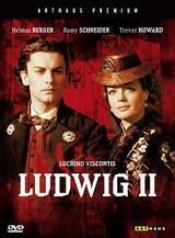 Ludwig II - Poster