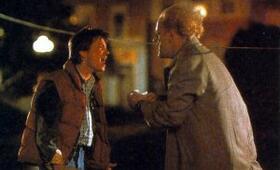Zurück in die Zukunft mit Michael J. Fox und Christopher Lloyd - Bild 6