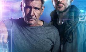 Blade Runner 2049 mit Ryan Gosling - Bild 41