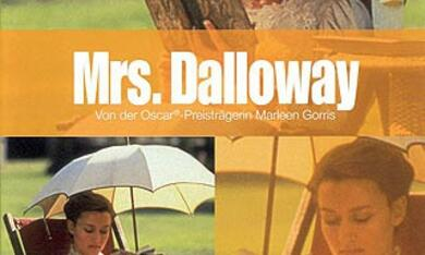 Mrs. Dalloway - Bild 1