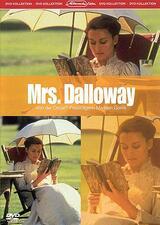 Mrs. Dalloway - Poster