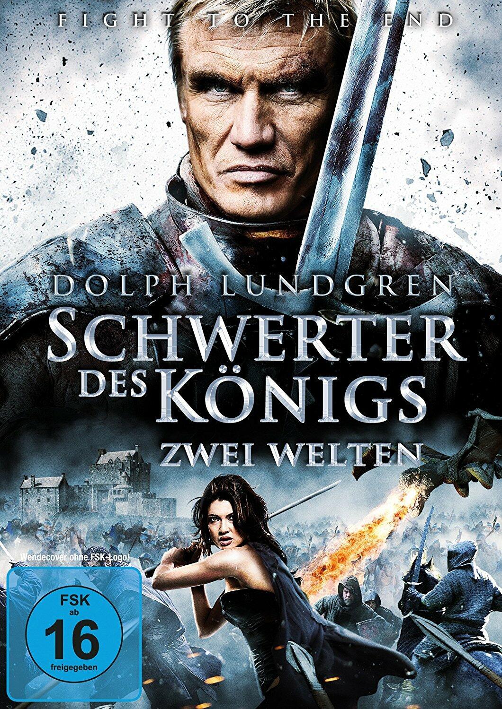 Schwerter Des Königs Stream