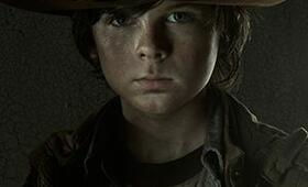 The Walking Dead - Bild 135