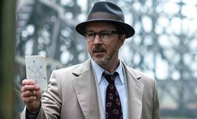 Project Blue Book , Project Blue Book  - Staffel 1 mit Aidan Gillen - Bild 11