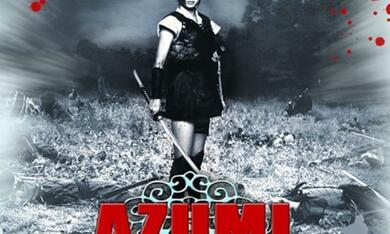 Azumi - Bild 1