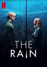 The Rain - Staffel 3 - Poster