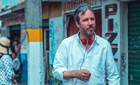 Sicario mit Denis Villeneuve - Bild 22