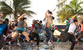 Step Up: Miami Heat - Bild 2