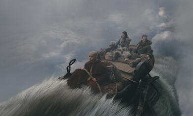 Die Legende von Aang - Photo4 - Bild 12