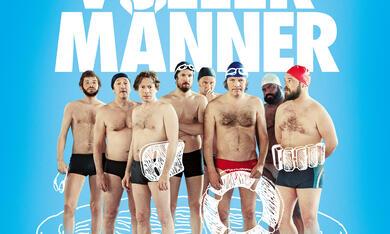 Ein Becken voller Männer - Bild 10