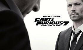 Fast & Furious 7 - Bild 23