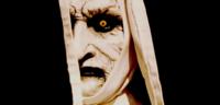 Bild zu:  The Nun