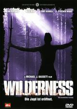 Wilderness - Poster