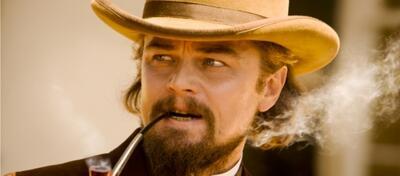 Leo DiCaprio adaptiert The Road Home.