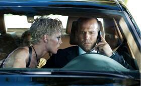 Transporter - The Mission mit Jason Statham und Kate Nauta - Bild 155