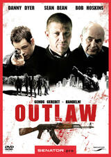 Outlaw - Poster