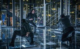 John Wick: Kapitel 3 mit Keanu Reeves - Bild 16