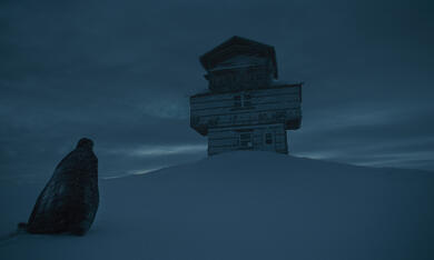The Lodge - Bild 7
