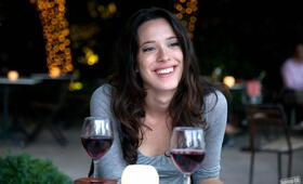 Vicky Cristina Barcelona mit Rebecca Hall - Bild 50