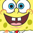 Spongebob schwammkopf poster 02