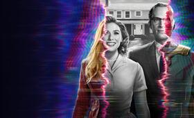 WandaVision, WandaVision - Staffel 1 mit Paul Bettany und Elizabeth Olsen - Bild 91
