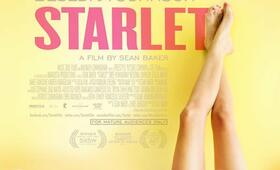 Starlet - Bild 1