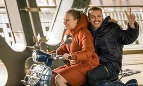 Hello again - Ein Tag für immer mit Edin Hasanovic und Alicia von Rittberg - Bild 19