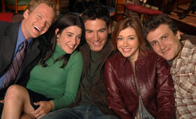 How I Met Your Mother mit Alyson Hannigan - Bild 12