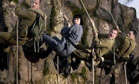 Indiana Jones und das Königreich des Kristallschädels mit Cate Blanchett - Bild 3