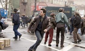 Krieg der Welten mit Tom Cruise - Bild 327