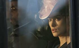 Anna Karenina mit Keira Knightley - Bild 14