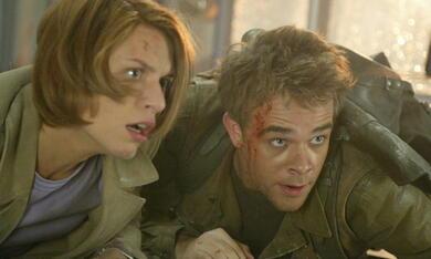 Terminator 3 - Rebellion der Maschinen mit Claire Danes und Nick Stahl - Bild 10