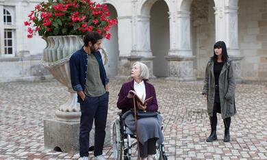 Fluss des Lebens: Geliebte Loire mit Anna Fischer, Lisa Kreuzer und Mathieu Delarive - Bild 3