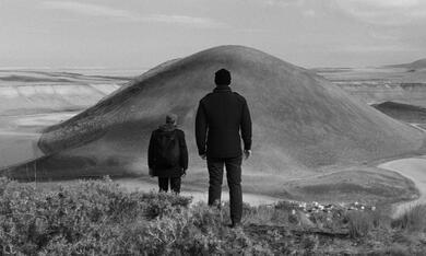 Grain - Weizen mit Jean-Marc Barr und Grigoriy Dobrygin - Bild 4