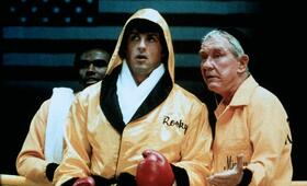 Rocky II mit Sylvester Stallone und Burgess Meredith - Bild 280