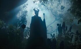 Maleficent - Bild 4
