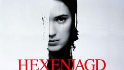 Hexenjagd 1996